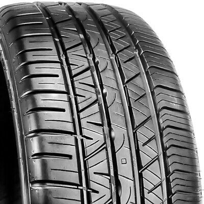 2 NEW 215//55-16 COOPER ZEON RS3-G1 55R R16 TIRES 31785
