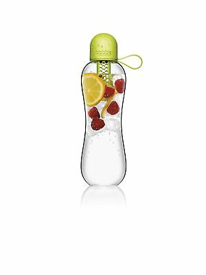 Bobble Infuse Citron (Pack of 1)