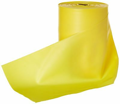Elastic Tape AFW - yellow