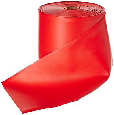 Elastic Tape AFW - red