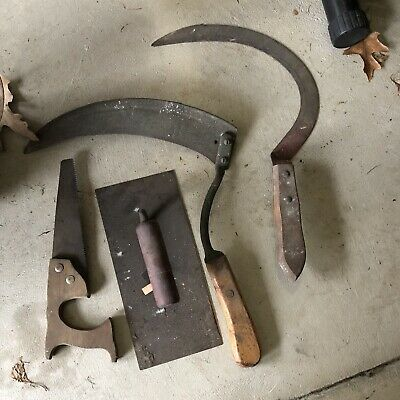 """UNIVERSAL SICKLE MOWER WEAR PLATE FLW30 /""""FREE SHIPPING/"""""""