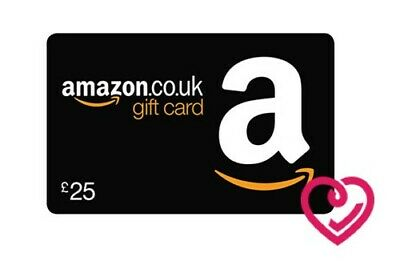 Join THREE Mobile 3 Mobile and get a £25 Amazon Gift Card - Referral Link