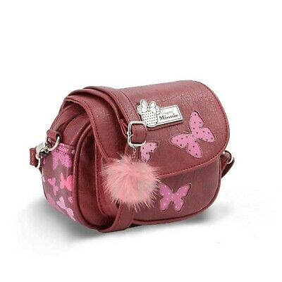 Beige 28 cm Karactermania Betty Boop Streets-Action Handy Shoulder Bag Sac bandouli/ère