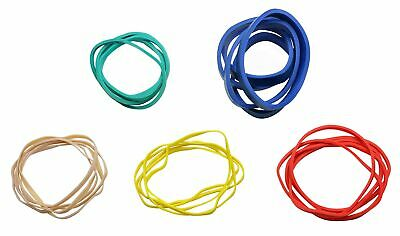 CanDo Digi-Extend Replacement Bands - Pack of 25