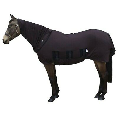 Snuggy Hoods Bug Body Fly Rug - UV & Insect Protection - 11 Sizes, 3 Colours ...