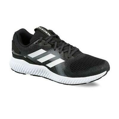 ADIDAS AEROBOUNCE PR Men`s Shoes Black 12 UK EUR 35,39
