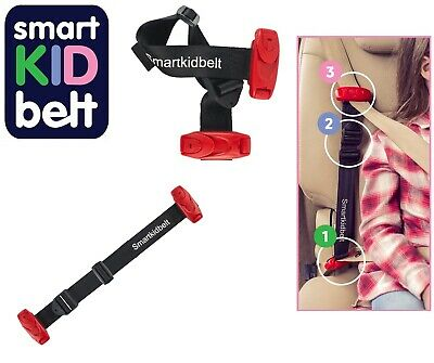Nr 1 original  devices to Transporting Children In a Vehicles Smart kid belt