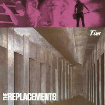 The Replacements : Tim CD Deluxe  Album (2008) Expertly Refurbished Product