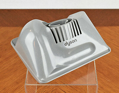 Dyson Vacuum Zorb Groomer Attachment Tool Brush Accessory