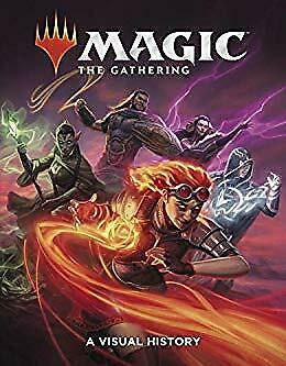 MTG: Magic: The Gathering - Booster Packs