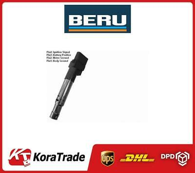 Zse044 Beru Oe Quality Ignition Coil