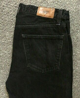 NWT Tommy Hilfiger Men/'s Pants Straight Fit Pink