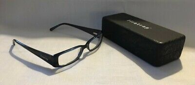Firetrap nearsighted, prescription glasses (New from Specsavers 2 for 1)