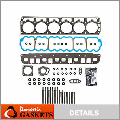 Wisepick Heater Blower Motor Resistor YH1715 RU440 973444 for Ford F150 Expedition