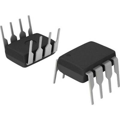 Microchip Technology  Microcontroller embedded PDIP-8 8-Bit 8 MHz PIC12F510-I/P