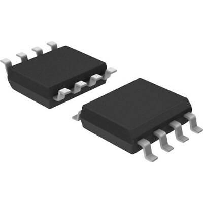 Microchip Technology  Microcontroller embedded SOIC-8 8-Bit 20 MH PIC12F629-I/SN