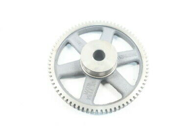 Browning NCS1075 Spur Gear 7/8in 75t