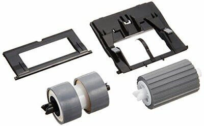 Canon DR2510C DR2010C SF300P 220P Replacement Roller Kit 4593B001 JAPAN Import