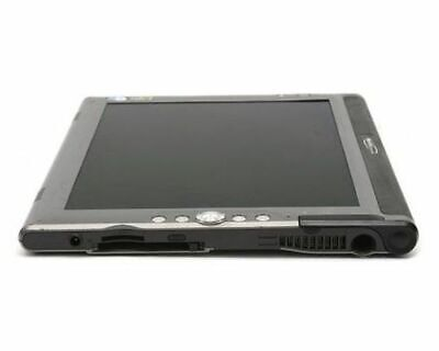 PROFESSIONAL TABLET FOR CAR DIAGNOSIS top quality Tablet PC for Car Diagnostic