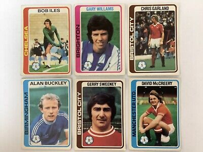 JIMMY CASE -#071- LIVERPOOL PALE BLUE BACK 1979 TOPPS-FOOTBALL