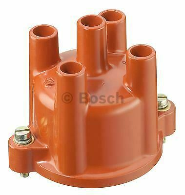 BOSCH DISTRIBUTOR CAP OE QUALITY REPLACEMENT 1235522196