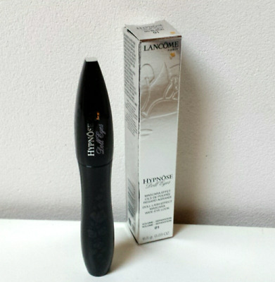 LANCÔME Hypnôse Doll Eyes Mascara 01 So Black! 6,5 ml