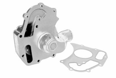 Water Pump 16T Perkins Phaser 1004.40T 1004.40TW 1006.60T 1006.60TW 1006.60TA