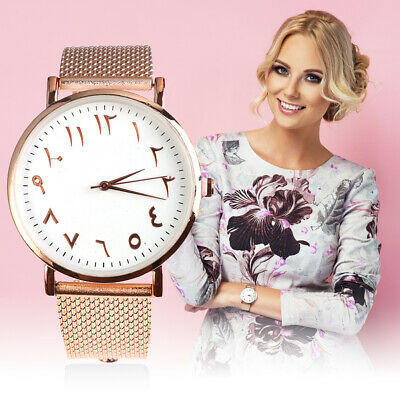 Wristwatches, Watches, Parts & Accessories, Jewellery