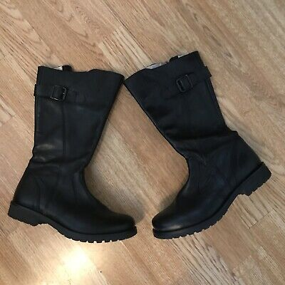 russell bromley Girls Boots Size 33