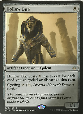 Magic the Gathering Amonkhet Foil MtG Karten Holo Cards deutsche Ausgabe Neu
