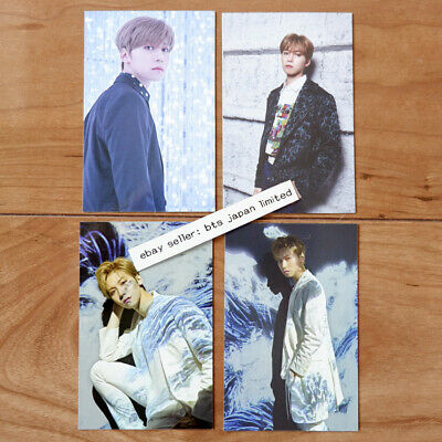 ONEUS 808 Keon Hee Photocard Full Set Ver. First Limited + A + B + C