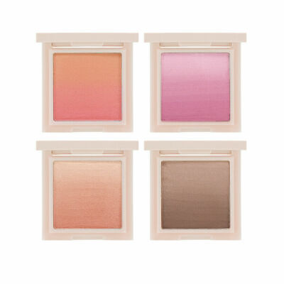 Holika Holika Ombre Blush Shading 10g Free Gifts