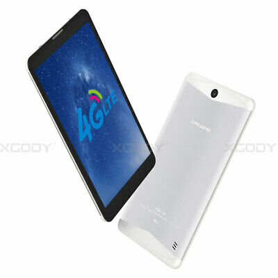 Teclast Android 5.1 7 Inch IPS 4G Tablet PC Dual Camera WIFI Unlocked Phablet