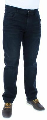 Tom Tailor JOSH Regular Slim Herren Jeans Stretch Denim
