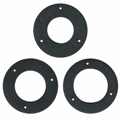 Bird Nest Box Protection Plate Devices 25mm 28mm 32mm Entry Holes, Hole Plates