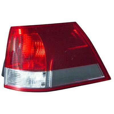 Replacement 551-1943R-UE Right Driver Side OS Rear Light Lamp Renault Opel