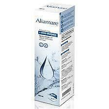 Aliamare Spray Flacone Da 100Ml