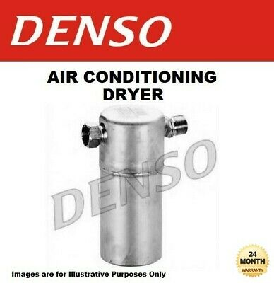 Air Con Receiver Drier 33187 NRF AC Dryer Filter Conditioning 8847417010 Quality