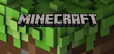 Minecraft Java Edition UNMIGRATED FULL ACCESS PREMIUM WORLDWIDE INSTANT DELIVERY