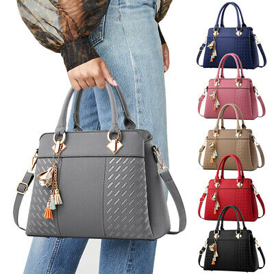 Casual Handbags Clutches Lady Party Purse Women Crossbody Shoulder Messenger Bag