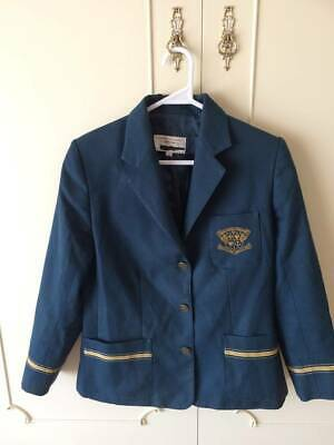 Loreto College Adelaide Uniform the lot for $100