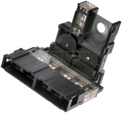 Fuse 924-078 Dorman (Oe Solutions)
