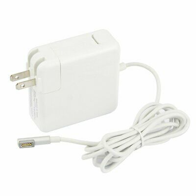 """85W Power Adapter Charger For Apple Mac MacBook Pro 13"""" 15"""" 17"""" 2011 2012 L-tip"""