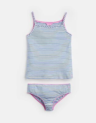 Joules Girls Melody   Vest And Pant Set 3 12 Yr in  Size 11yrin12yr