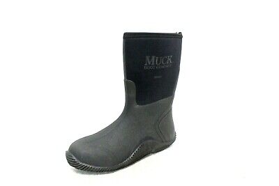 01I-1881 Muck Boot Company Hoser Men's Work Boot size 12-12.5