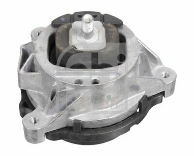 Left Engine Mounting Fits Alfa Romeo OE 51838159 Febi 104398