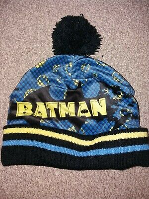Blade /& Rose Orange Star Bobble Hat age 2-6 and matching items