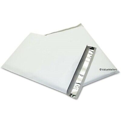 Poly Mailers Shipping Bags Envelopes Premium Bag 6x9 9x12 10x13 12x15.5 14.5x19