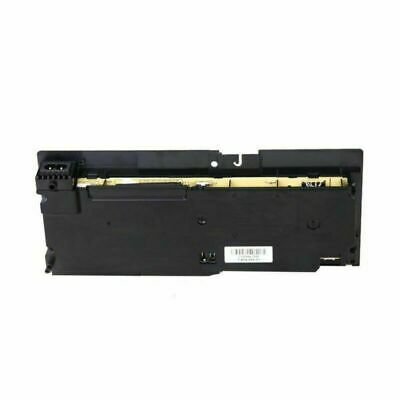 Power Supply Module CUH-2015A Spare Parts for Sony PS4 Slim ADP-160CR/N15-160P1A
