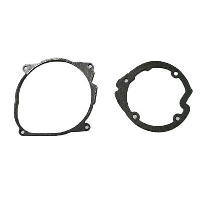 2 Pcs/Set Gaskets Fit For Webasto Airtop Air Diesel Heater 2000ST Accessories
